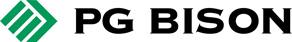 PG Bison Range