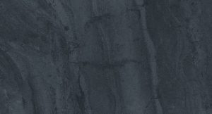 F RAVEN SLATE IN TEXTURED